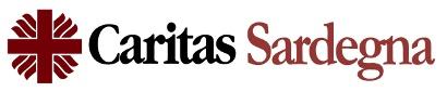 Olbia – Caritas Sardegna: Report su povertà ed esclusione sociale 2018