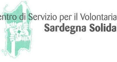 Cagliari – Incontro Comitato Direttivo CSV Sardegna Solidale
