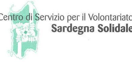 Cagliari – Incontro Collegio dei Revisori e Direttivo del CSV Sardegna Solidale