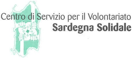 Tramatza (OR) – Organigramma CSV Sardegna Solidale