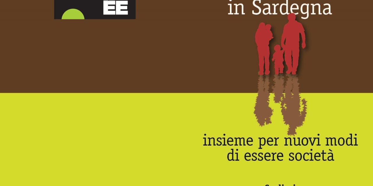 Cagliari – Liberaidee. Povertà e Ricchezza in Sardegna, insieme per nuovi modi di essere società