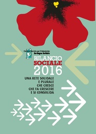 Bilancio sociale 2016