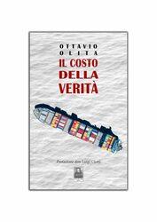 Cagliari – Il costo della verità (di Ottavio Olita)