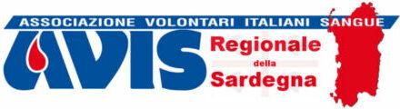 Villacidro – 48° Assemblea Regionale dell'Avis Sardegna