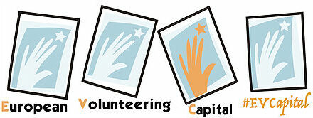 European Volunteering Capital 2021 – Call for Candidates