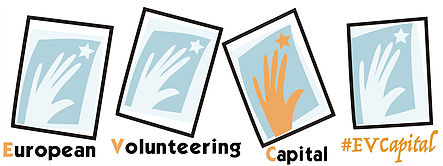 European Volunteering Capital 2021 – Call for Candidates