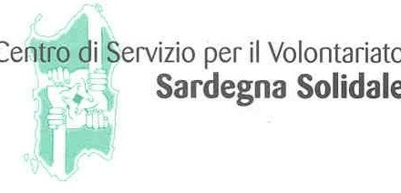 Il CSV Sardegna Solidale attiva lo smart working
