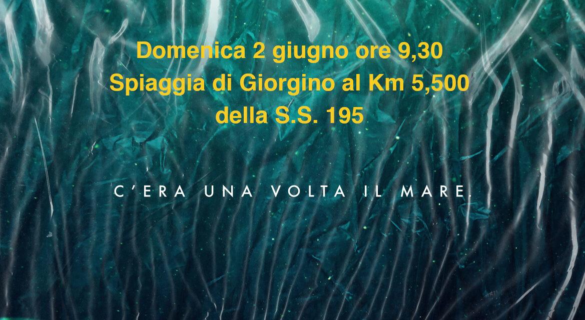 Cagliari – Spiagge e Fondali Puliti 2019
