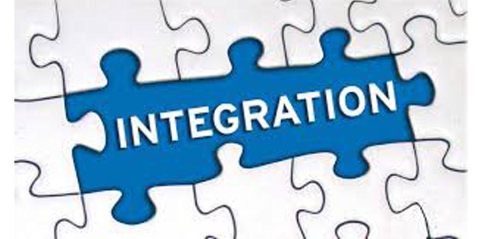 Integrazione dei cittadini stranieri. Opportunità in scadenza