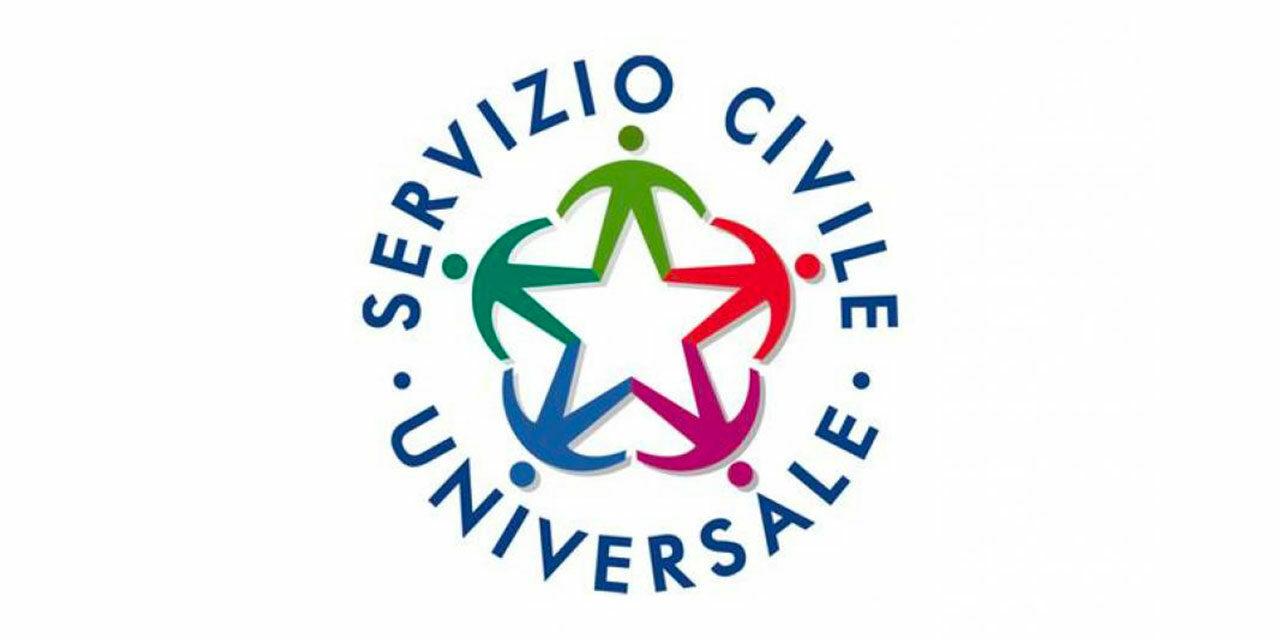 Calendario provvisorio Formazione generale e specifica Progetti promossi dal CSV Sardegna Solidale