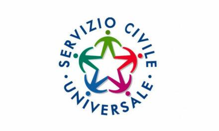 Progetti di servizio civile: recupero formazione generale