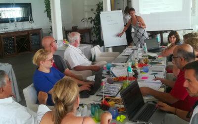 """Europa, libertà di associazione a rischio: """"Priorità difendere il volontariato"""". Intervista alla Presidente del CEV"""