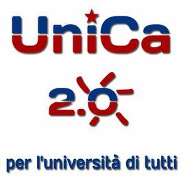 Cagliari – VIII Congresso Unica 2.0