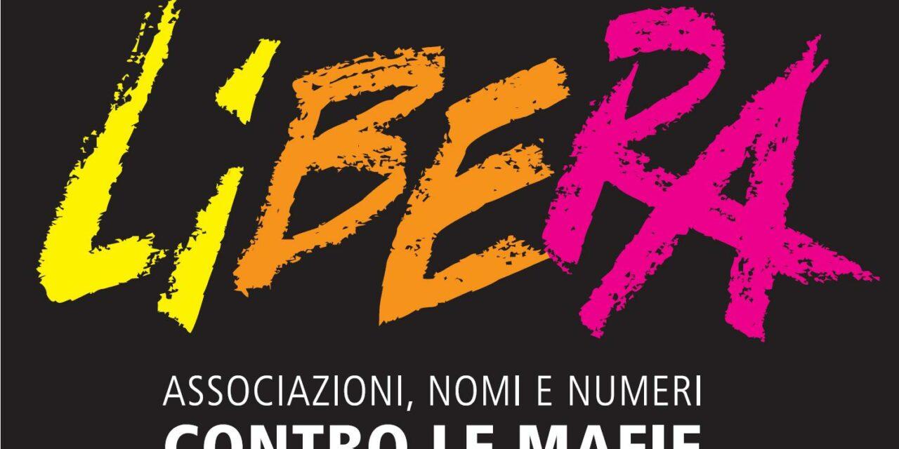 Roma/Ciampino – Convocazione Assemblea Straordinaria e Ordinaria di Libera