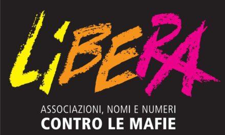 Rinviata la Giornata della Memoria e dell'Impegno prevista il 21 marzo a Palermo