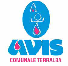 Terralba – Festa del 35° anniversario della fondazione dell'Avis Comunale