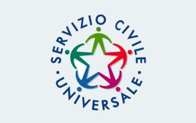 Servizio Civile Universale: prorogata la scadenza per la presentazione dei programmi d'intervento