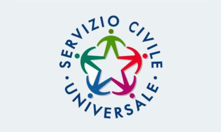 SERVIZIO CIVILE UNIVERSALE – Ammesso a finanziamento il Programma InclusiON (4 progetti) presentatO dal CSV Sardegna Solidale