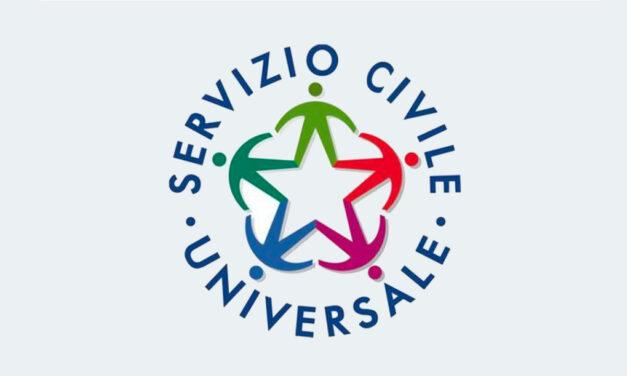 Servizio Civile Universale: 143 posti disponibili nei progetti promossi dal CSV Sardegna Solidale