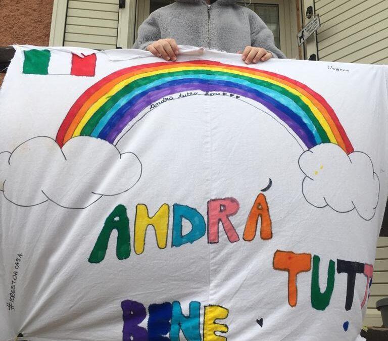 """Decreto """"Cura Italia"""" e Terzo Settore"""