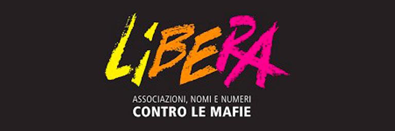 Banner Libera