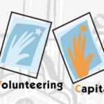CEV announces the candidate municipalities for the European Volunteering Capital 2022