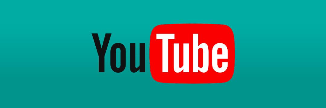 Banner del canale youtube di sardegna solidale