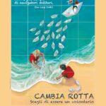 BOSA – Inaugurazione Ceramica artistica per il Ventennale di Sardegna Solidale
