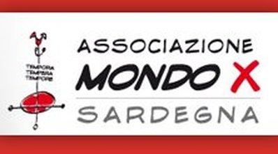 LA SOLIDARIETA' DI PADRE MORITTU E DI MONDO X SARDEGNA