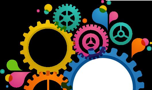 Programmazione 2021 – Questionario per la rilevazione dei bisogni e delle proposte