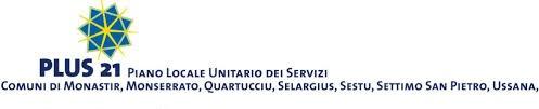Manifestazione di interesse del PLUS Cagliari 21, partner del Terzo Settore per bandi in scadenza il 30 aprile – COMUNICATO STAMPA